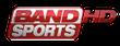 band-sports-hd