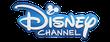 disney-channel