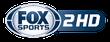 fox-sport-2-hd