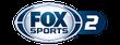 fox-sports2