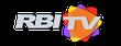 rbi-tv